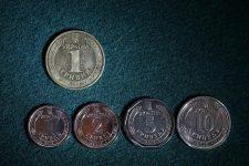 Нацбанк ввел в обращение монеты номиналом 10 гривен: как выглядят новые деньги