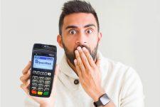 Вигода cashless: ПриватБанк безкоштовно обслуговуватиме бізнес, що підключив еквайринг
