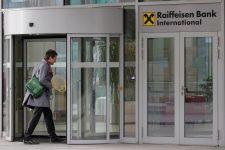 Крупнейший банк Австрии перенес разработку цифрового банкинга в Украину