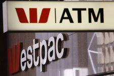 23 млн нарушений и уход гендиректора: крупный банк назвал причину своих неудач