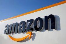 Як торгувати на Amazon та eBay: Укрпошта та USAID зняли серію навчальних роликів