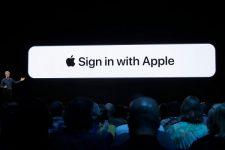 Цена безопасности: Apple заплатила хакеру круглую сумму за обнаруженную уязвимость
