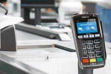 В Украине запустили сервис по снятию наличных на кассе: как он работает
