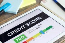 Оценка заемщика: в чем особенность кредитного рейтинга в США и Великобритании