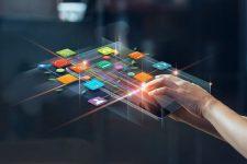 ТОП-8 трендов цифровых платежей в 2020 году