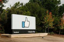 Facebook представит новые аудиопродукты, включая аналог Clubhouse
