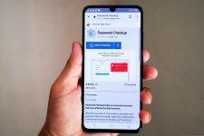Google защитит конфиденциальность пользователей: как изменится работа YouTube и прочих сервисов