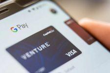 Google планирует превратить Google Pay в торговый портал: что изменится