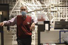 Как прежде уже не будет: как изменится работа отелей и курортов после пандемии