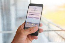На фоне роста использования: о чем ФБР предупредило пользователей банковских мобильных приложений