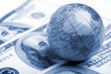 В сеть слили данные об офшорных фирмах: в списке – десятки украинских компаний