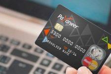 Что происходит с деньгами клиентов Payoneer: последние новости и советы пользователям