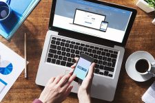 Как быстро и не за все деньги мира создать сайт и принимать онлайн-оплату?