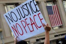Смерть Джорджа Флойда: как протесты в США повлияли на бизнес
