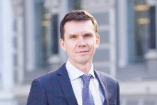 Как 2020 год поменяет банковский рынок Украины: интервью с Алексеем Шабаном, НБУ