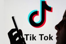 TikTok додав у додаток функцію автоматичних субтитрів