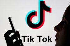 Как TikTok будет помогать пользователям бороться с депрессией и мыслями о суициде?