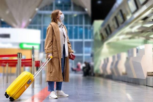 Карантинное лето 2020: как и куда могут путешествовать украинцы