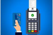 Укргазбанк начал обслуживать карты платежной системы UnionPay