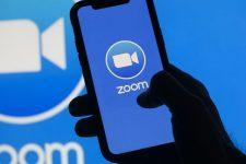 Сервис Zoom отчитался о рекордной прибыли