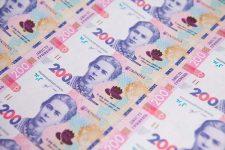 IBOX Bank удвічі збільшив активи протягом першого півріччя 2020 року