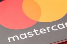 Mastercard изменит правила конвертации для безналичных операций