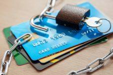 Как платежные мошенники наживаются на украинцах: НБУ призвал быть осмотрительными