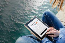 Единая платежная кнопка: Mastercard, Visa, Amex и Discover расширяют географию совместного решения