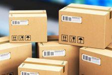 ТОП технологий, которые навсегда изменили рынок доставки