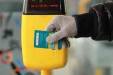 Внедрение единого электронного билета в Киеве снова откладывается: в чем причина