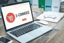 EVO и Rozetka запустили школу электронной коммерции: чему будут обучать предпринимателей