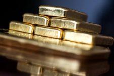 Цена на золото продолжит рост: какие факторы могут помешать этому