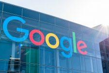 Google візьме участь у фінансуванні європейського фонду по боротьбі з фейковими новинами