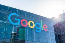 Регулирующий орган США обвиняет Google в нарушении трудового кодекса