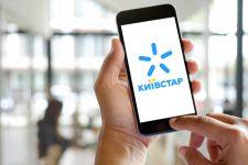 Кошелек в смартфоне: ТОП-5 мифов о платежах с мобильного счета