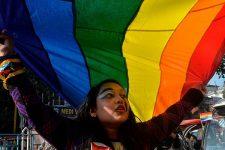 Mastercard выпустит карты для трансгендеров в Европе