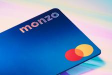 Зарубежные СМИ критикуют перезапуск платного аккаунта Monzo