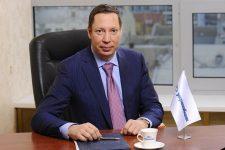 Глава Нацбанка рассказал об основных приоритетах на новой должности