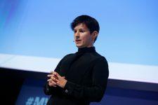 Дуров против: создатель Telegram рассказал, чем комиссии в App Store плохи для пользователей
