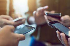В Украине упростили смену мобильного оператора