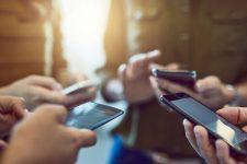 Доступно и практично: ТОП-5 бюджетных смартфонов для бесконтактной оплаты