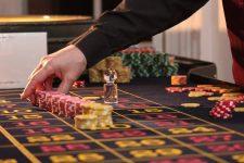 Рада легализовала игорный бизнес: как теперь будут работать казино и букмекеры в Украине