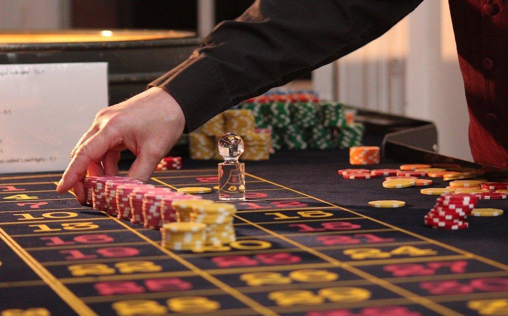 Проверка деятельности казино новые сайты онлайн казино
