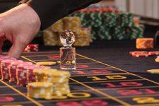 Власть легализовала игорный бизнес: как теперь будут работать казино и букмекеры в Украине