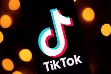 TikTok удалил сотни тысяч видеороликов за распространение дезинформации