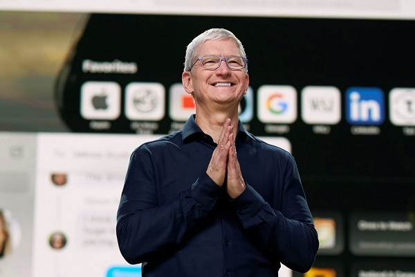 Тестируем вместе: что нового появится в iOS 14