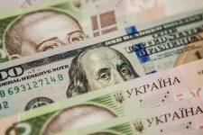 У Раді підтвердили вплив Росії на зниження попиту на українські цінні папери