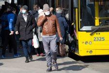 В Украине вводят карантин выходного дня: названы правила и сроки