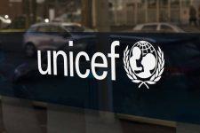 ЮНИСЕФ расширит использование криптовалют в борьбе с COVID-19