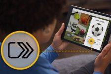 В Украине заработал сервис Сlick to Pay: какие преимущества получат онлайн-покупатели